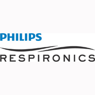 Philips Respironics 1099014 AsthmaPack Adult Asthma Care Kit