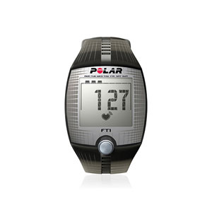 Polar FT1 Heart Rate Monitors