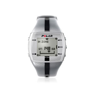 Polar FT4 Heart Rate Monitors