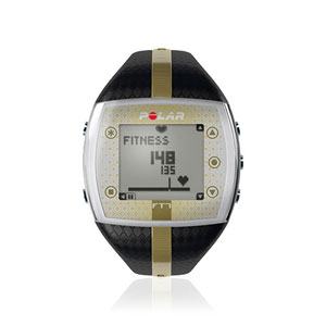 Polar FT7 Heart Rate Monitors