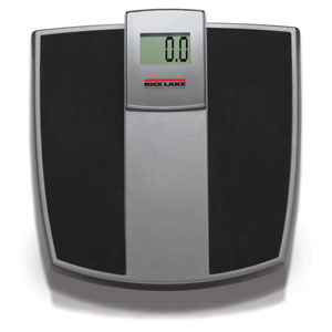 Rice Lake RL-440HH Digital Home Health Scale (112566)