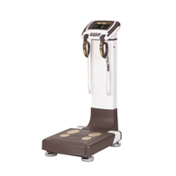 Rice Lake BC720 Body Composition Analyzer (180578)