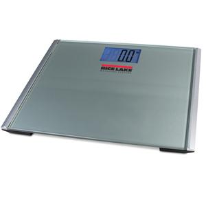 Health Scale 440 Lb 200 Kg Capacity