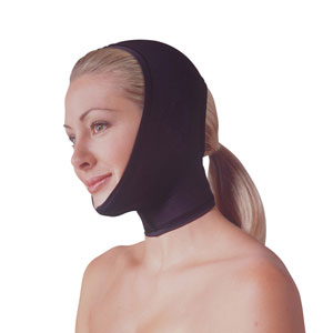 Rainey F-90 Facial Compressions
