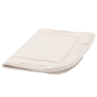 Relief Pak HotSpot Moist Heat Pack Terry with Foam-Fill Covers