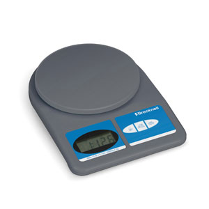 Brecknell 311 Office Scale-11 lb Capacity