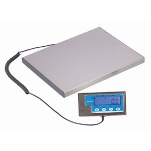 Brecknell LPS Portable Bench Scales