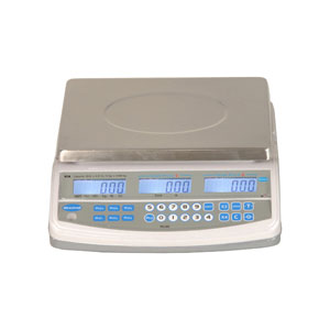 Brecknell PC Price Computing Scales