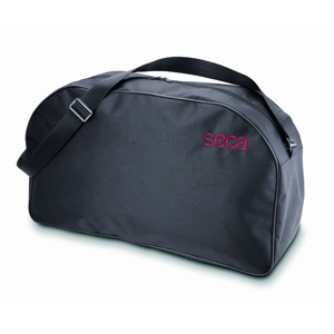 Seca 413 Carrying Case for Seca 354 and 383 Scale