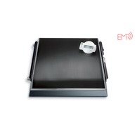 Seca 674 Digital Platform Scale-800 lb Capacity