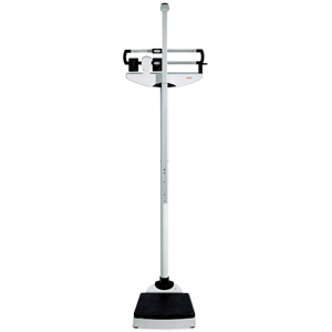 Seca 700 Mechanical Scale Pounds Only-Wheels-Height Rod (7001121998)