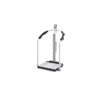 Seca sMBCA 554 Body Composition Analyzer with Ultrasonic Height Rod