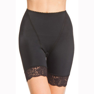 Shape One2One S4004 Lace Shaper Bottoms