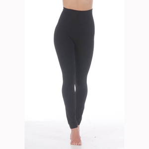 Shape One2One S4018 Seamless Convertible Leggings