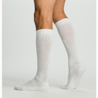 SIGVARIS 602C 18-25 mmHg Diabetic Socks for Men