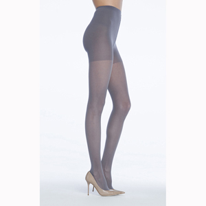 SIGVARIS 782P 20-30 mmHg Eversheer Pantyhose-Open Toe