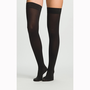 SIGVARIS 863N 30-40 mmHg Select Comfort Thigh Highs