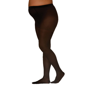 SIGVARIS 863P 30-40 mmHg Select Comfort Plus Pantyhose