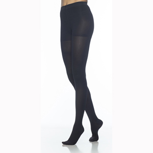 SIGVARIS 972P 20-30 mmHg Access Pantyhose