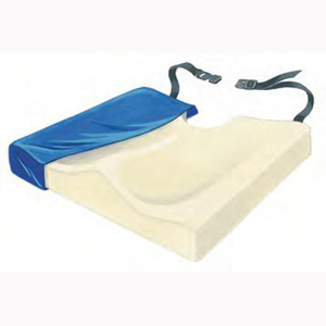 Skil Care 753155 ConForm Cushion
