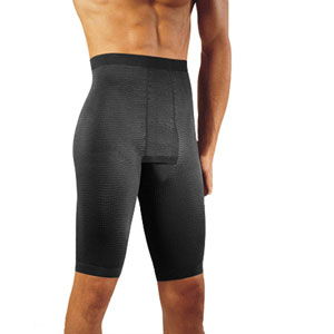 Solidea 0301A5 Men's Uomo Contour Advanced Micro Massage Short