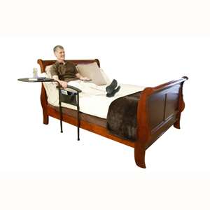 Stander 5900 Independence Bed Table