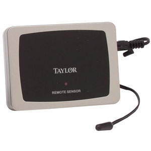 Taylor 1534 Weather Guide Remote Sensor