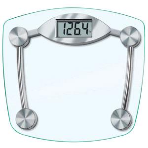 Taylor 7506 35 00 Free Shipping Digital Bathroom Weight