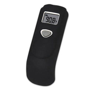 Taylor 9527 Infrared Thermometer