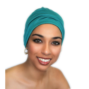 Turban Diva Designs 299 Chemo Hat