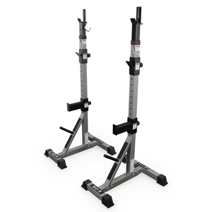 Valor Fitness BD-9 Power Squat Stands