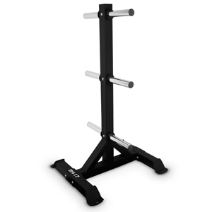 Valor Fitness BH-17 Bumper Plate Tree