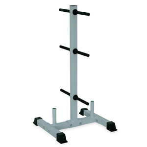 Valor Fitness BH-8 Standard Bar/Plate Rack