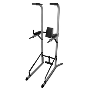 Valor Fitness CA-15 VKR Chin/Push-Up Rack