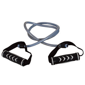 Valor Fitness ED-14 TPR Long Stretch Band