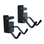 Valor Fitness MB-C Dumbbell Holder Set for BD-7