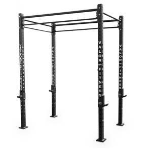 ValorPro RG-SU1 Rig Configuration from Valor Fitness