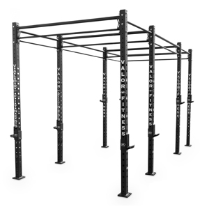 ValorPro RG-SU2 Rig Configuration from Valor Fitness