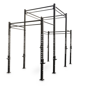 ValorPro RG-SU3 Rig Configuration from Valor Fitness