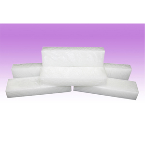 WaxWel Paraffin-6 x 1-lb Blocks