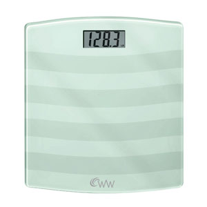 weight watchers pro points scales instructions